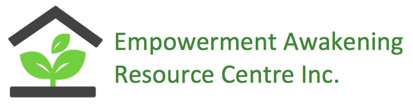 EARC Pen Logo #3